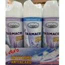TARMACID 400 ML